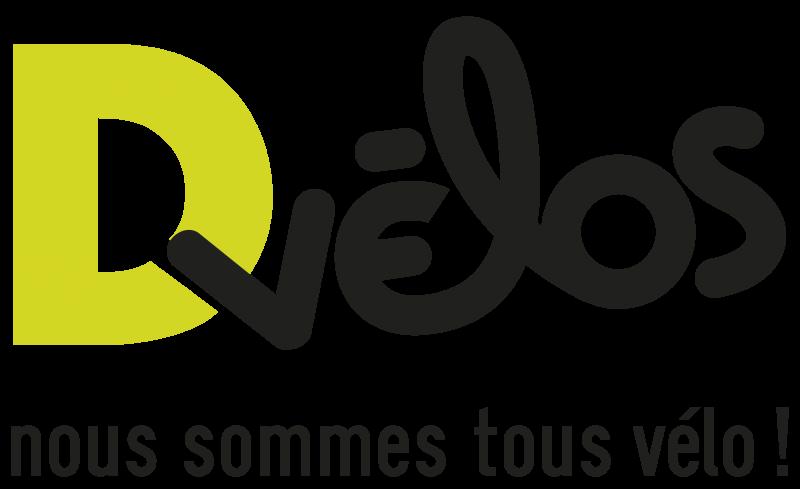 Logo-Dvelos-Baseline-RVB