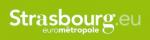 Logo_Strasbourg_Eurométropole