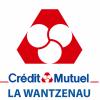 logo CM Wantz-01