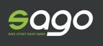 logo_SAGO