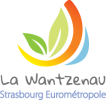logo_Wantzenau 2017-2018