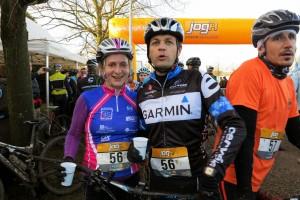 2015 01 04 R.et B. + C.C d' Eckwersheim 202