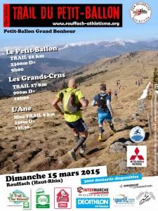 TrailPetitBallon-2015-flyer-FR-recto