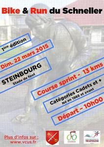 br-steinbourg-2015