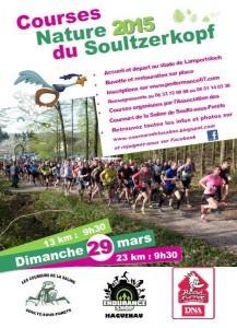 20150329-Course-du-Soultzerkopf