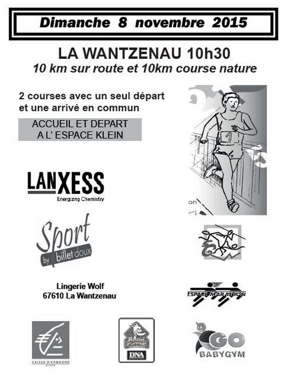 20151108-10-km-la-wantzenau