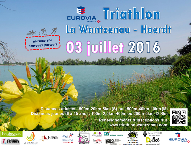 flyer triathlon 2016_Web_logo