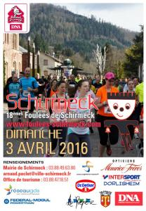 mini-affiche-20160403-foulees-de-schirmeck