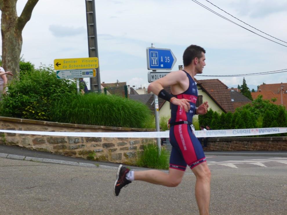 Christophe Baur