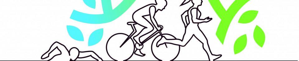 eurovia triathlon la wantzenau hoerdt sg wantzenau triathlon. Black Bedroom Furniture Sets. Home Design Ideas