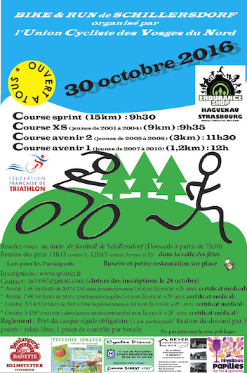 flyer_bike_and_run_schillersdorf_2016