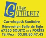 013-GLUTHERTZ