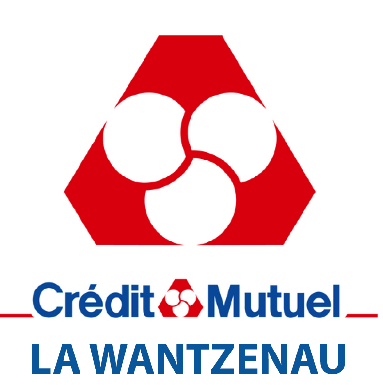 006_Credit Mutuel