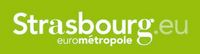 004-Strasbourg euro