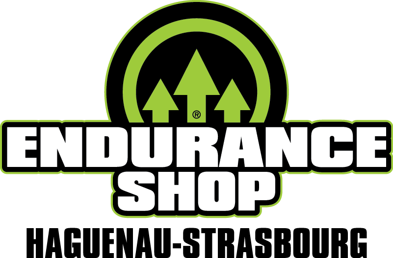 008_Endurance Shop