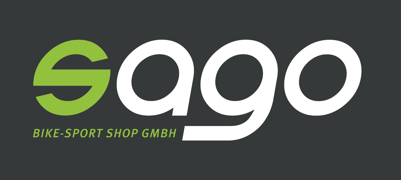 009-Sago