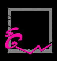 001-Logo Club